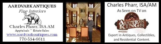 "Floor Sample, Leighton Hall Flaming Mahogany Break Front China Cabinet, 6 Door, 90""H, Retail $14000"