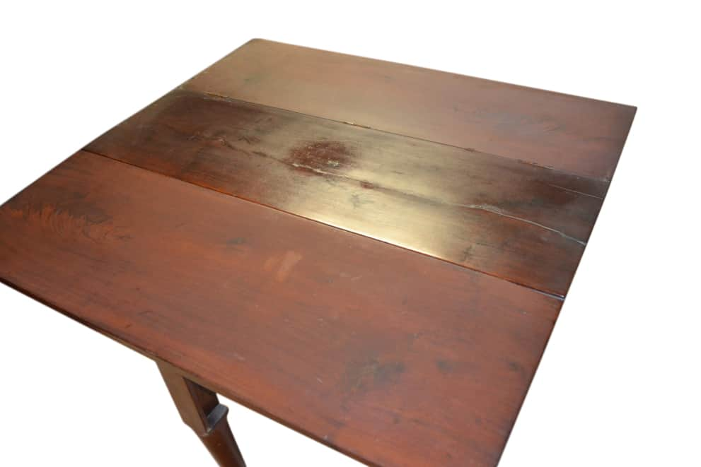 Card Table, Chippendale, Chippendale Flip Top Table, Dining Table, Drop Leaf,  Drop Leaf Table, Flip Top