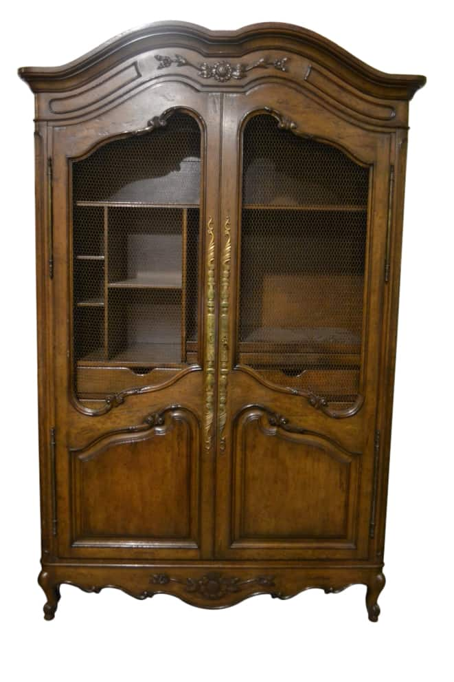 vintage french armoire 28 images vintage armoire 28. Black Bedroom Furniture Sets. Home Design Ideas
