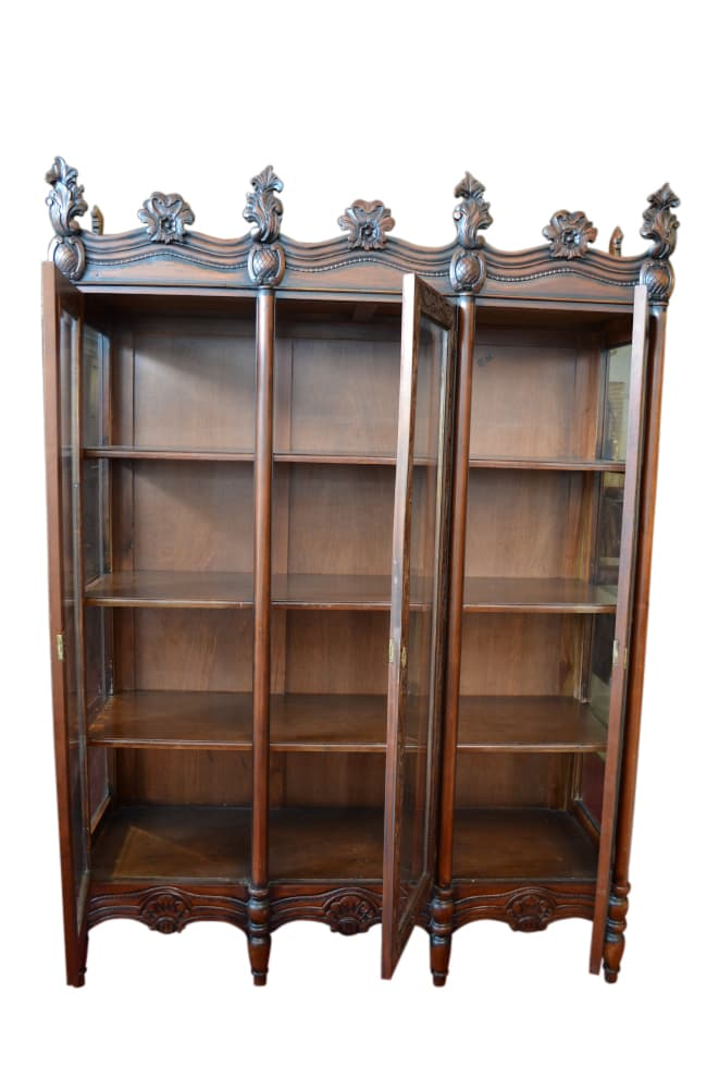 China Cabinet, Curio Cabinet, Display Cabinet, Large China Cabinet, Large  Curio Cabinet, Large Display Cabinet, Mahogany China Cabinet, Mahogany Curio  ...