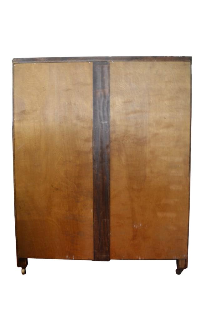 antique bookcase antique china cabinet antique curio cabinet antique oak china cabinet antique oak curio cabinet bookcase china cabinet curio cabinet